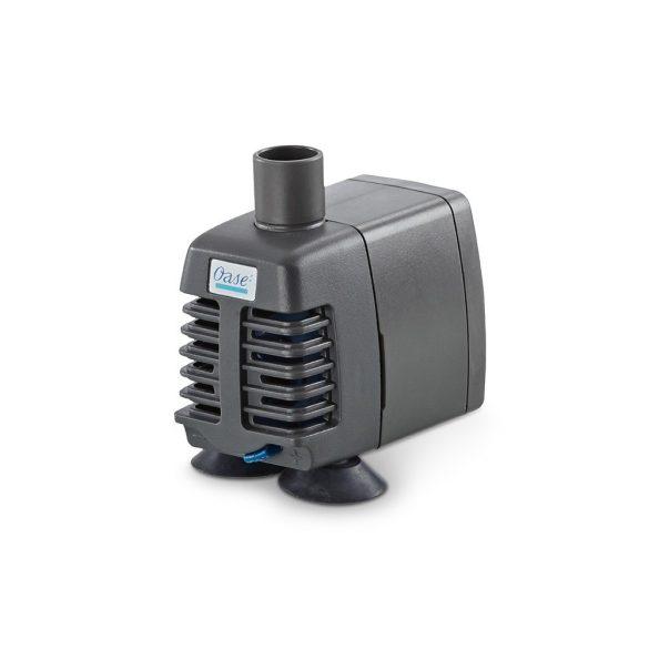 Oase OptiMax 800 vízpumpa