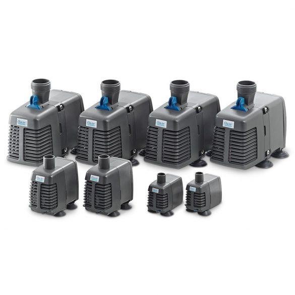 Oase OptiMax 1000 vízpumpa
