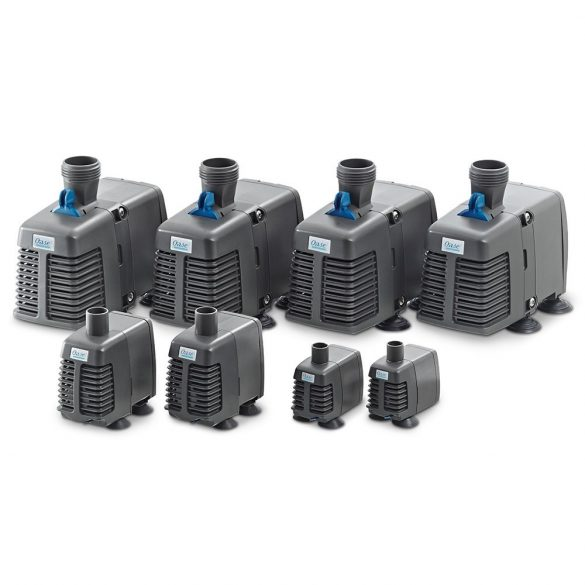 Oase OptiMax 2000 vízpumpa
