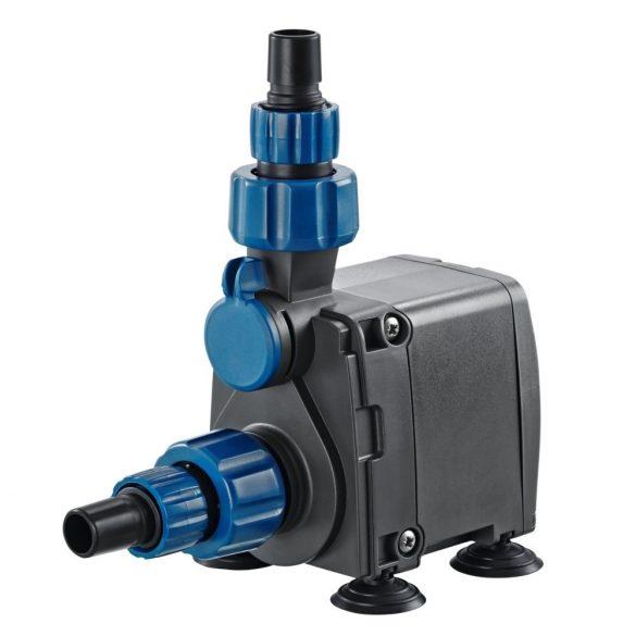 Oase OptiMax 3000 vízpumpa