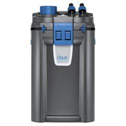 OASE BioMaster 350 - külső szűrő, szűrőanyaggal