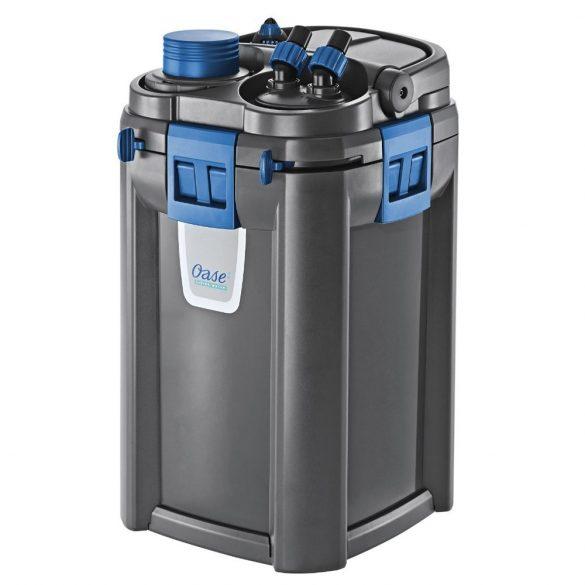 OASE BioMaster Thermo 350 - külső szűrő fűtővel, szűrőanyaggal