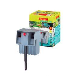 Akasztható EHEIM Liberty - 130 L vízszűrő