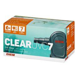 Eheim Pond CLEARUVC-7 UVC-sterilizáló