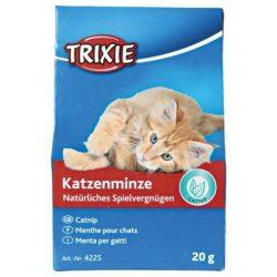 Trixie macskamenta 20 g