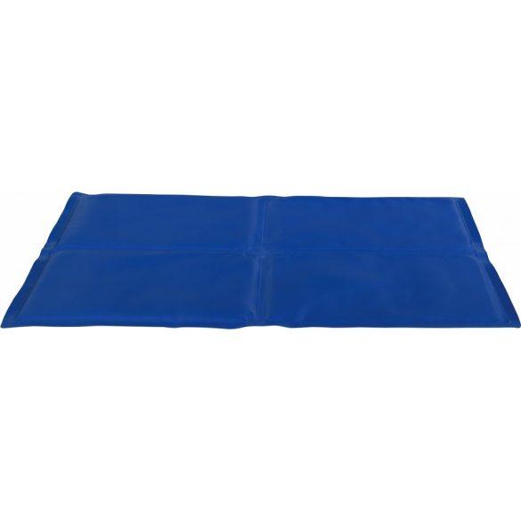 TRIXIE HŰTŐMATRAC 90*50 kék