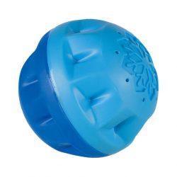 Trixie Cooling Frozen labda kutyajáték 8cm