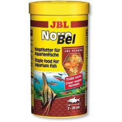 JBL Novo Bel 250ml Lemezes Főeleség