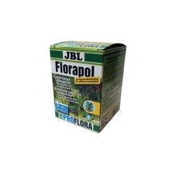 JBL Florapol táptalaj 350 g