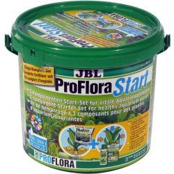 JBL Proflora Start 2,5 literes növény táptalaj
