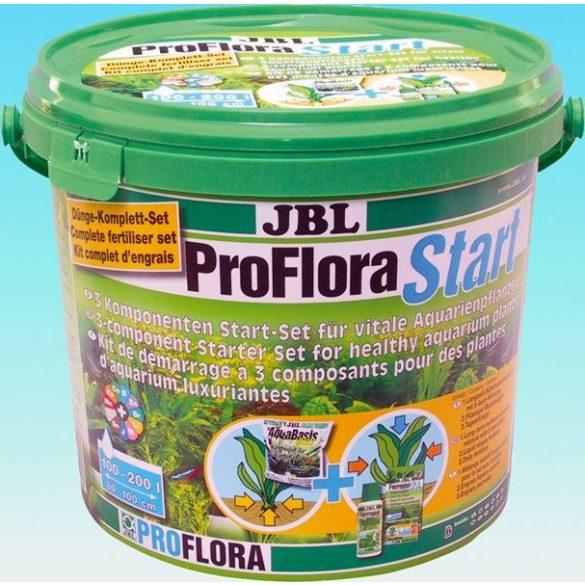 JBL Proflora Start 5 literes növény táptalaj