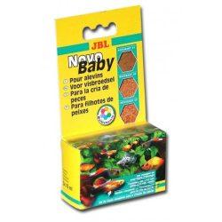 JBL Novo Baby Ivadékhalak részére