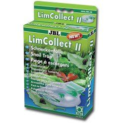 JBL Limcollect II- csigacsapda