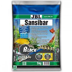 JBL Sansibar Dark - fekete 5 kg