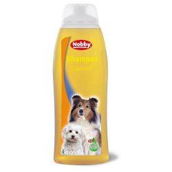 Nobby Univercális Kutyasampon