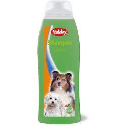 Nobby gyógynövényes kutyasampon
