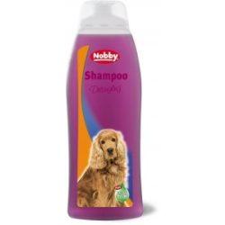 Nobby sampon hosszú szőrű kutyák számára