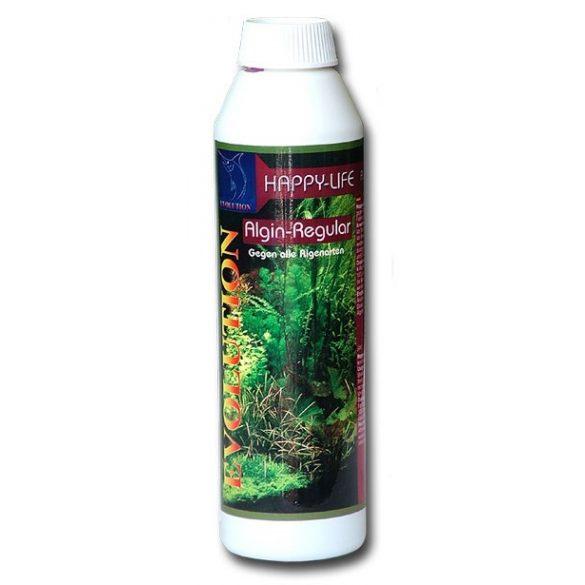 Happy Life Algin-Regular 250 ml vízkezelő szer