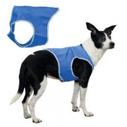 Trixie Cooling Vest hűtőmellény XS