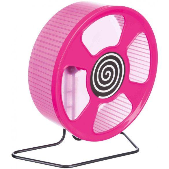 Trixie Hypno futó kerék több féle színben 20 cm