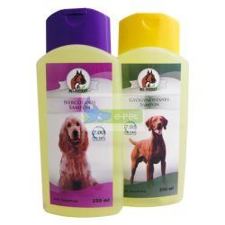 Pet Product nercolajos campon 250 ml