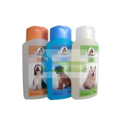 Pet Product Sensitiv sampon 250 ml