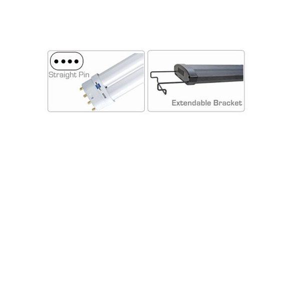 ODYSSEA T5 Compact lámpa 24W /35-50 cm/