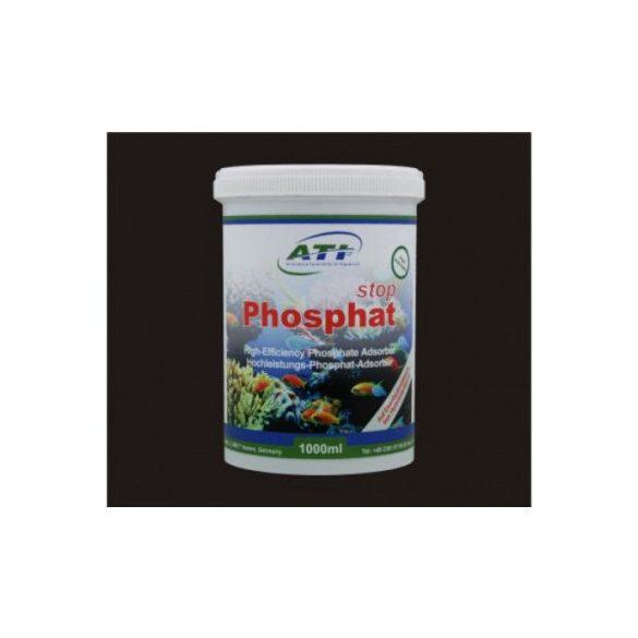ATI Phosphat stop 1 l - foszfátmegkötő