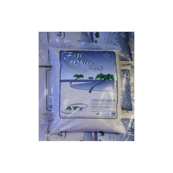 ATI Fiji White Sand M 9,07 kg