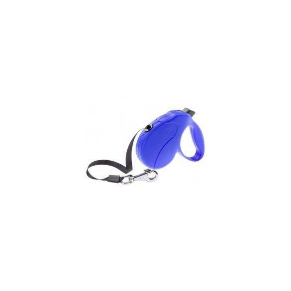 Amigo Easy small póráz 15 kg-ig - 5 m zsinór, kék
