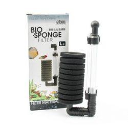 Bio-Sponge Filter L Szivacsszűrő