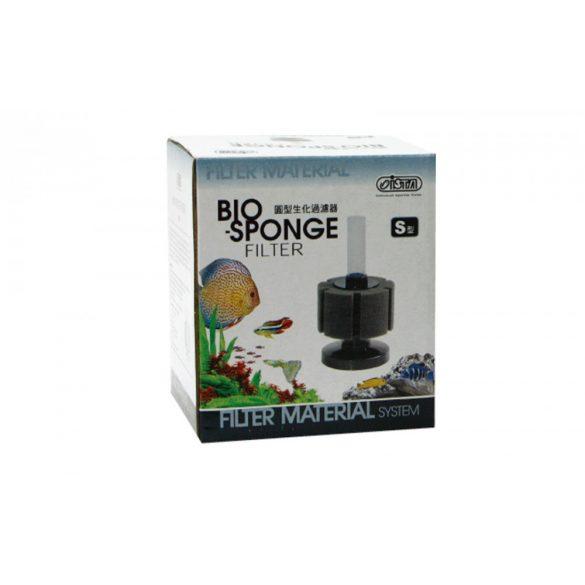 Bio-Sponge Filter S Szivacsszűrő