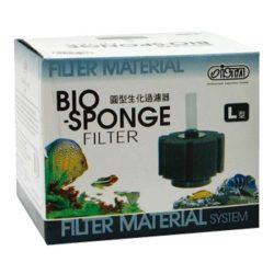 Bio-Sponge Filter L/2 Szivacsszűrő
