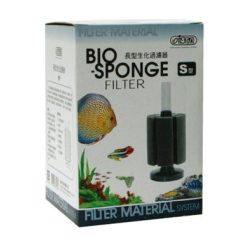 Bio-Sponge Filter S / 2 Szivacsszűrő