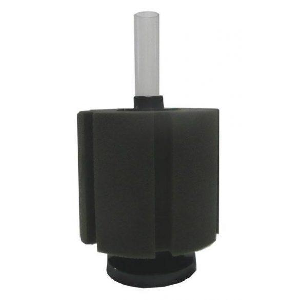 Bio-Sponge Filter L/3 Szivacsszűrő