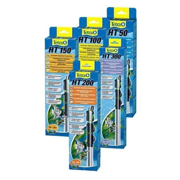 Tetra Tech HT Vízmelegítők (25-300 wattig)