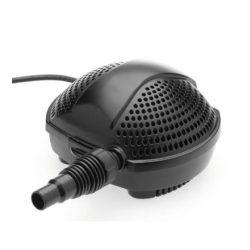 Pontec PondoMax Eco 14000 - Szűrő és patak szivattyú