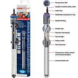 Eheim Jäger Automata vízmelegítők (25-300 watt)