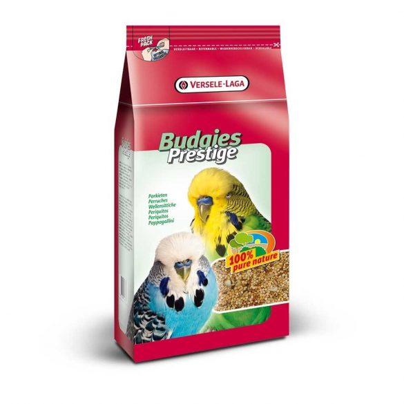 Versele-Laga Prestige Budgies hullámos papagáj eledel 1 kg