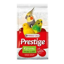 Verse Laga Prestige Kristal Madárhomok 5kg