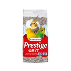 Versele Laga Prestige Grit Koral 2.5kg