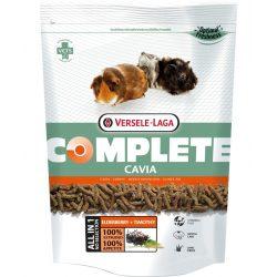 Versele-Laga Complete Cavia tengerimalactáp 500g