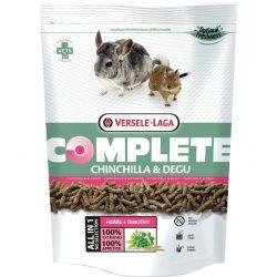 Versele-Laga Complete Chinchilla & Degu 500g