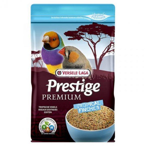 Versele Laga Prestige Premium Tropical Finches 800 g