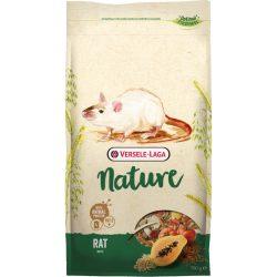 VERSELE LAGA rat NATURE 700GR