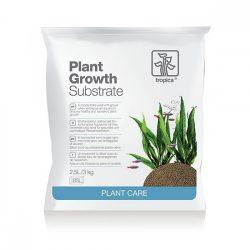 Tropica Substrate növény táptalaj - 2.5 liter