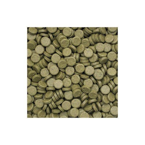 Tropical 3- Algae Tablets A 36g/50ml tablettás haltáp