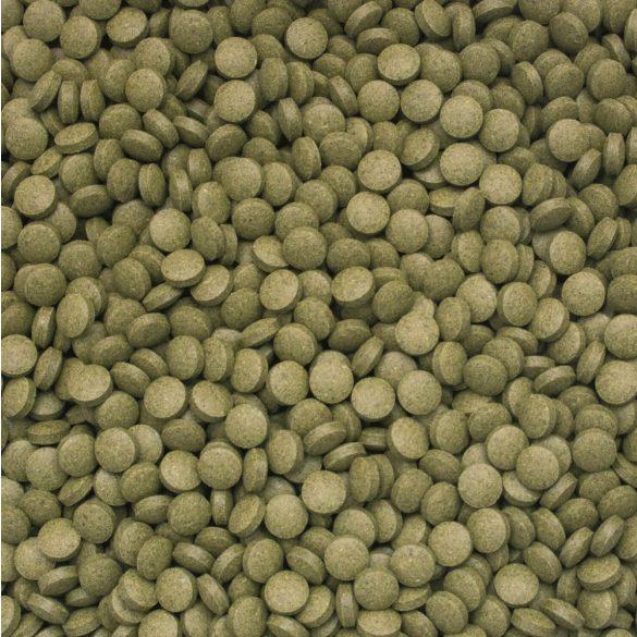 Tropical 3-Algal Tablets B/ algás táplálék 35g/50ml