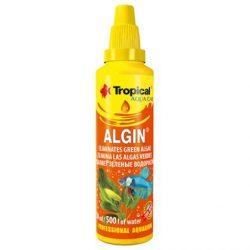 Tropical Algin 100 ml