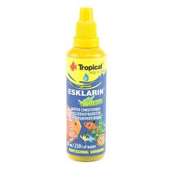 Tropical Esklarin Aloe Vera 100 ml